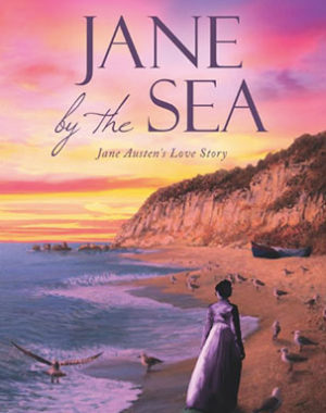 jane-by-the-sea-by-carolyn-v-murray-cover