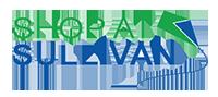 Shop Sullivan Logo