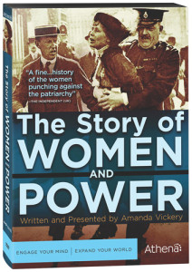 the-story-of-women-and-power
