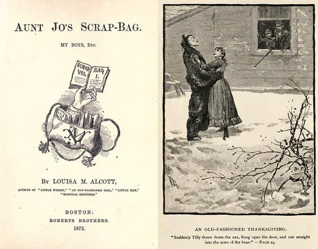 Aunt-Jos-Scrap-Bag-Thanksgiving-web