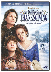 an-old-fashioned-thanksgiving-dvd