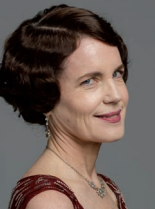 Countess of Grantham, Cora