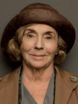 Gladys Denker
