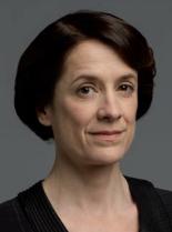 Phyllis Baxter