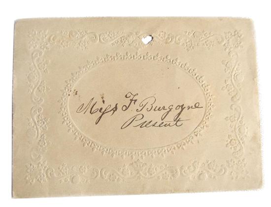 Antique-Envelope-Embossed-Envelope