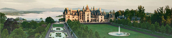 Biltmore-overview