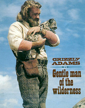 Grizzly-Adams-feature