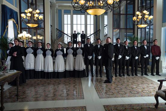 Hotel-de-los-Secretos-staff