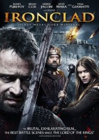 NETFLIX Streaming: Medieval Period • Willow and Thatch