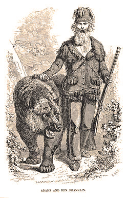 James-Grizzly-Adams1860