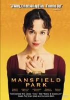 Mansfield Park 1999