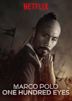 Marco Polo- One Hundred Eyes