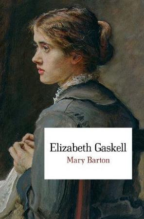 Mary-Barton-Gaskell
