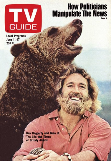 TV-Guide-Grizzly-Adams