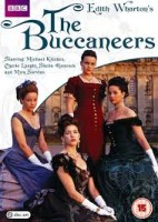 The Buccaneers (1995)