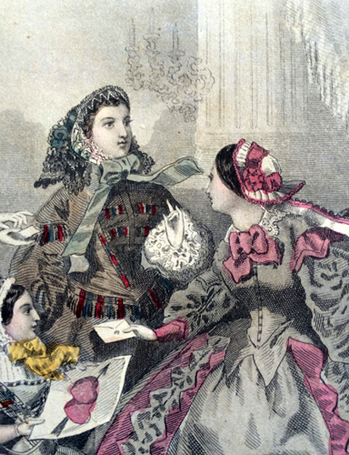 Valentine-1857