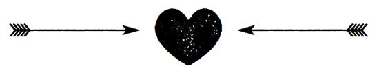 Valentine-border