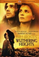 Wuthering Heights 1992