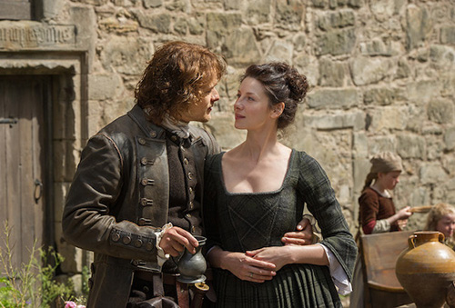 outlander-season-two