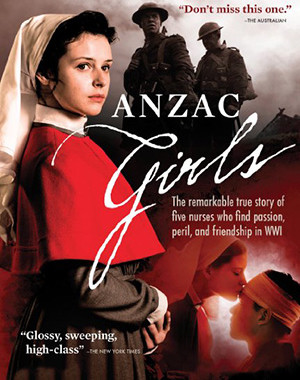 Anzac-Girls-feature