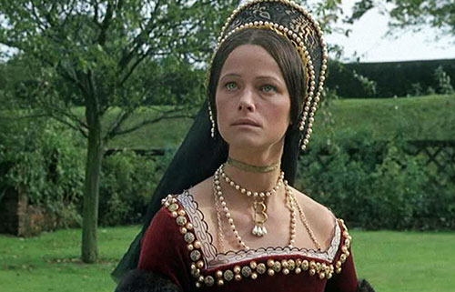 Charlotte-Rampling-Henry-VIII