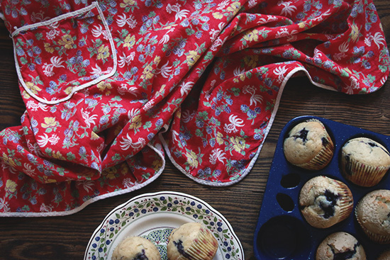 apron-blueberry-muffins