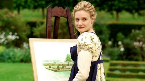emma-painting