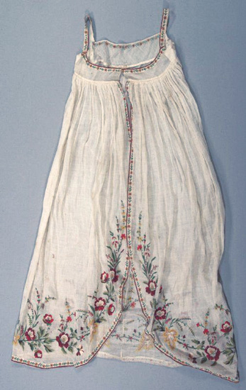 overdress-1800