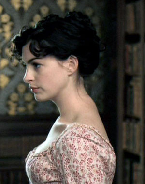 Becoming-Jane-Feature