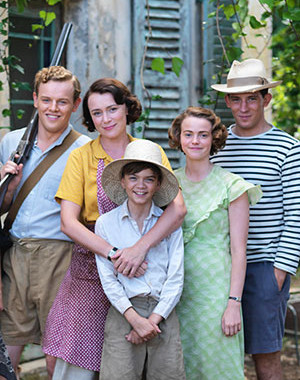 Durrells-ITV-feature