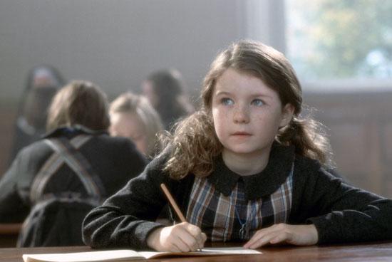 Evelyn-2002
