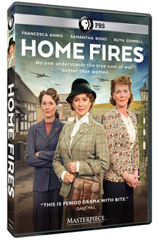 Home-Fires-DVD