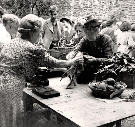 Porlock-Nov-1944