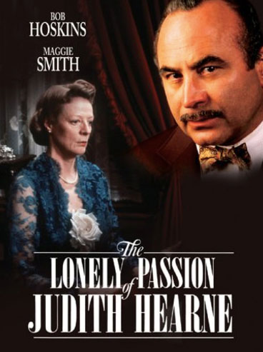 The-Lonely-Passion-of-Judith-Hearne-(1987)
