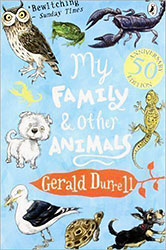 my-family-book