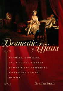 Domestic-Affairs