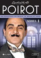AG-Poirot
