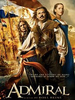Admiral-Dutch