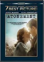 Atonement-DVD