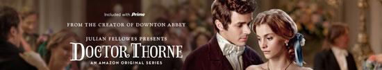 Dr-Thorne-Prime