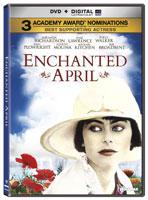 Enchanted-April