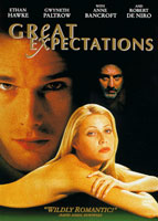 Great-Expectations-98