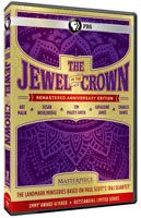 Jewel-Crown