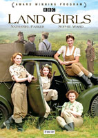 Land-Girls