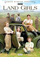 Land-Girls