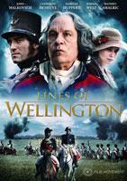 Lines-of-wellington