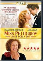 Miss-Pettigrew