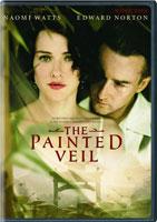 Painted-Veil