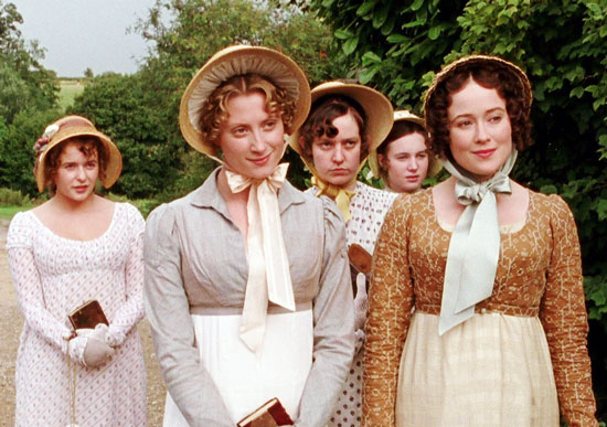 Pride-and-Prejudice-1995