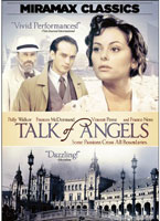 Talk-of-Angels